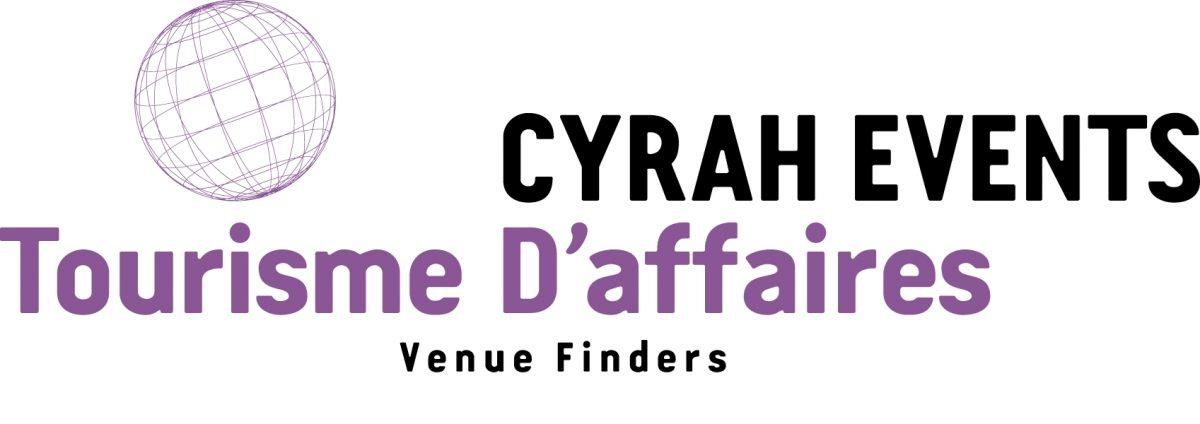 Cyrah Events